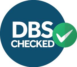 DBSChecked