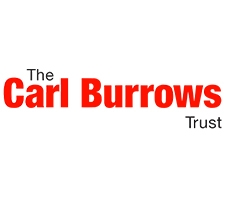 Carl Burrows