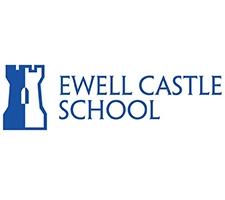 Ewell Castle