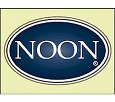 Noon Products