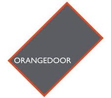 OrangeDoor