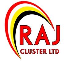 Raj Cluster