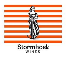 Stormhoek