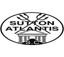 Sutton Atlantis