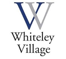 Whiteley Village